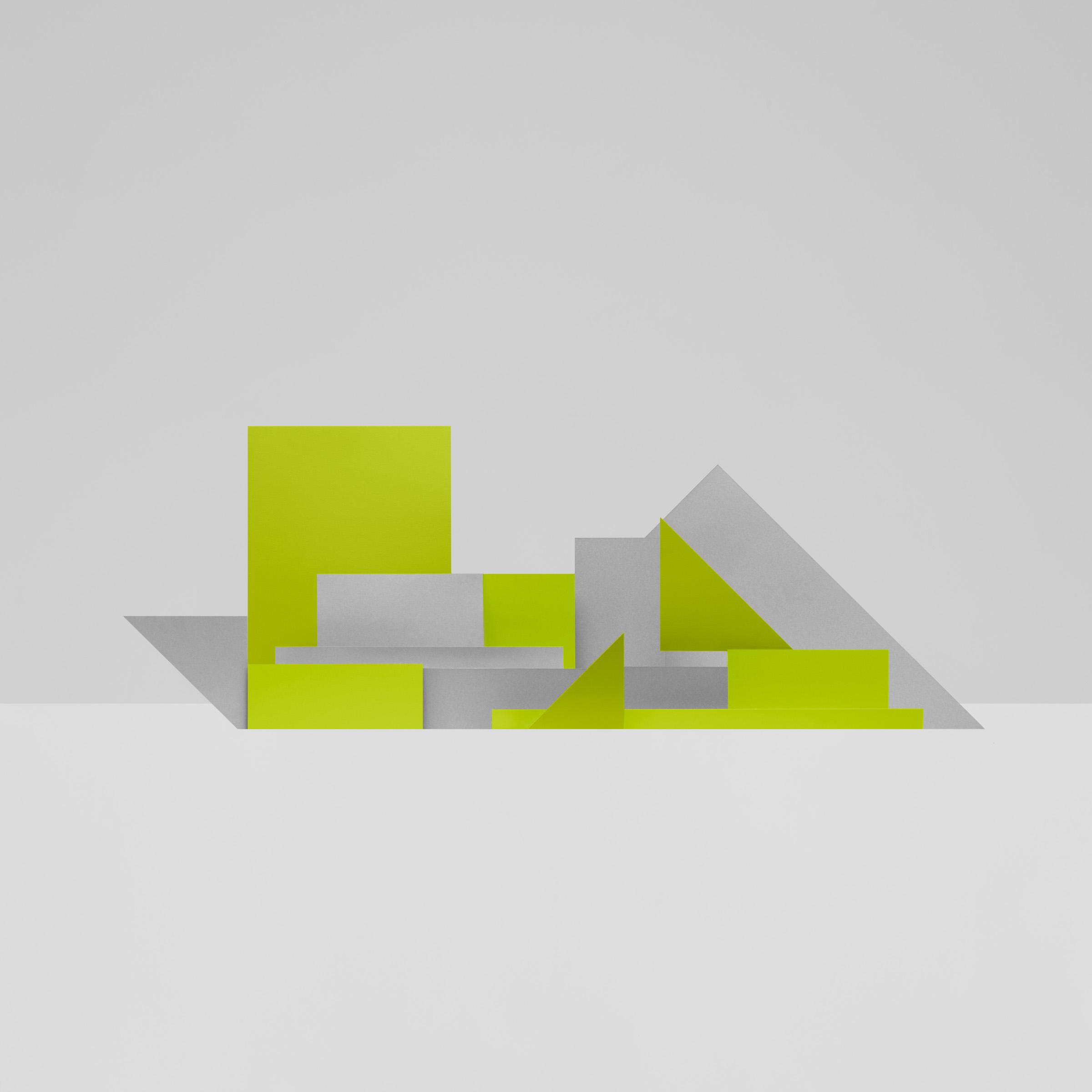 Ślimak 18.03.2018-321